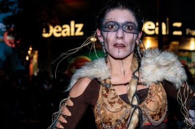 CarnavalesMadrid2016 (2)