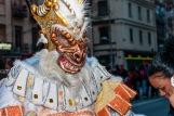CarnavalesMadrid2016 (22)