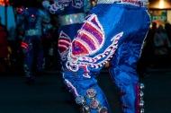 CarnavalesMadrid2016 (9)
