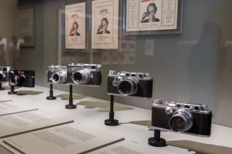 100-Leica-03